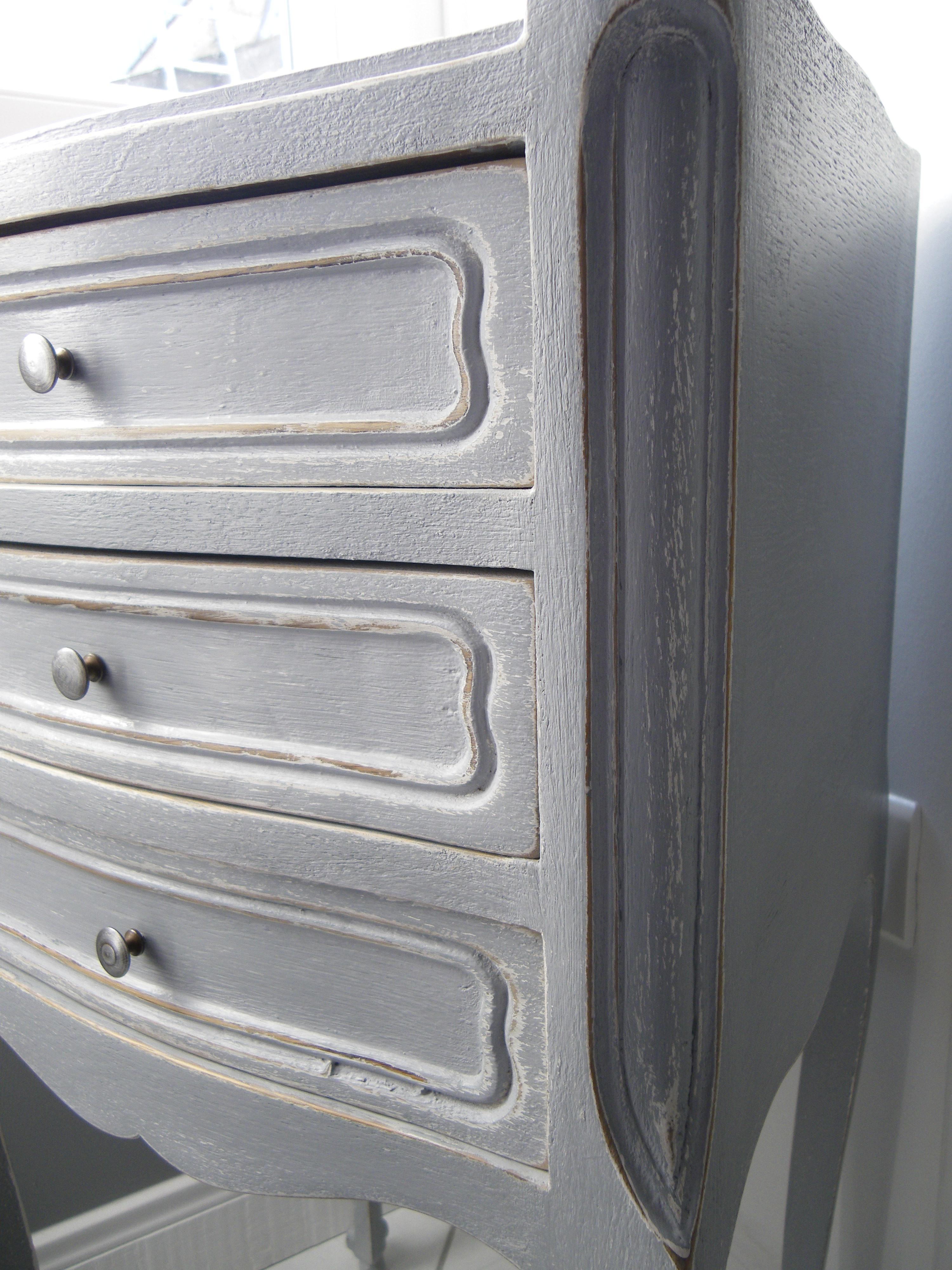 Meuble patin meuble patine tendance peinture et patine quotes - Meuble et tendance ...