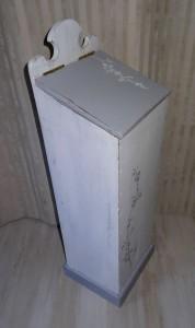 DSC01002 rcd