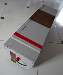 DSC02748 2500