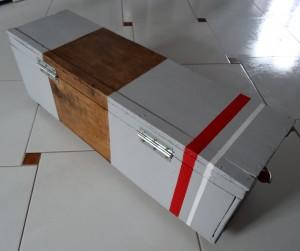DSC02750 2500