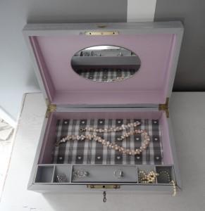 DSC07955 2000