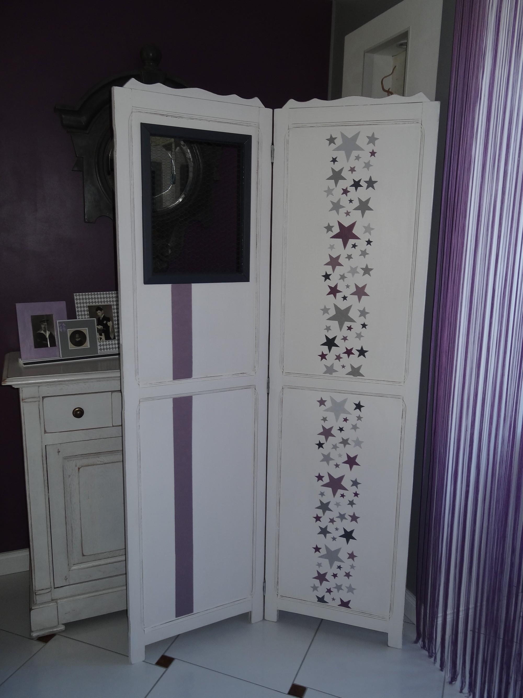 avril 2015 anjoudeco. Black Bedroom Furniture Sets. Home Design Ideas