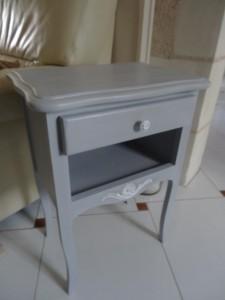 DSC05451 2000