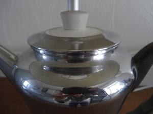 DSC06037 2000