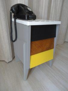 DSC00457 2500