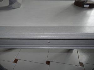 dsc02630-2500